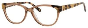 Banana Republic Vale Eyeglasses