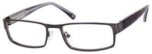 Banana Republic Victor Eyeglasses