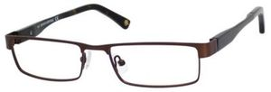 Banana Republic Vidal Eyeglasses