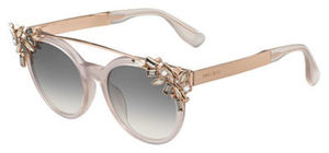 Jimmy Choo Vivy/S Sunglasses