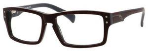 Smith Wainwright Glasses