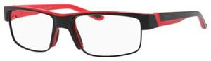 Smith Wanderer Eyeglasses
