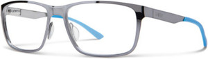 Smith WAYFINDER Eyeglasses