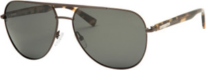 Banana Republic Wayne/S Sunglasses