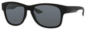 Smith Wayward/S Sunglasses