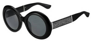 Jimmy Choo Wendy/S Sunglasses