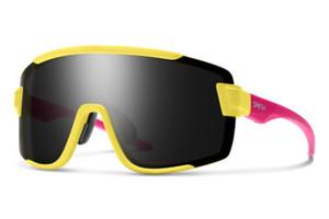 d58bce4825 Smith Wildcat Sunglasses