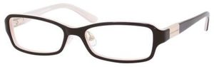 Juicy Couture Wilshire/F Eyeglasses
