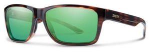Smith Wolcott Sunglasses