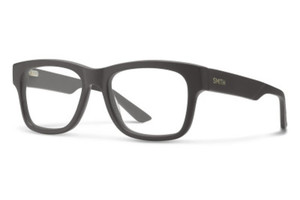 689f67bce1 Smith Workshop Eyeglasses