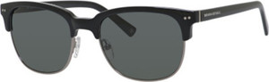Banana Republic Xavier/S Sunglasses