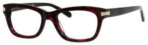 Kate Spade Zenia Eyeglasses