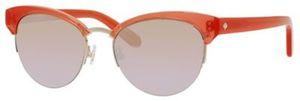 Kate Spade Ziba/S Eyeglasses