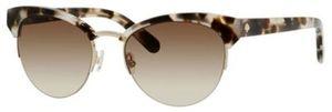 Kate Spade Ziba/S Prescription Glasses