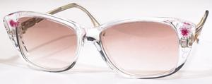 Revue Retro G16 Sunglasses