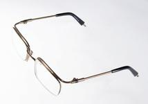 Oxygen Tube HR1 Eyeglasses