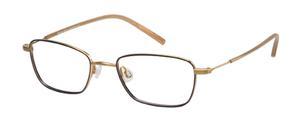 Modo 120 Prescription Glasses