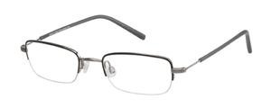 Modo 121 Prescription Glasses