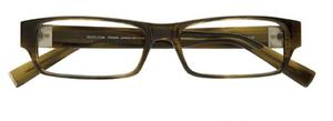 Modo 3013 Prescription Glasses