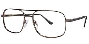 ClearVision Nathan Prescription Glasses