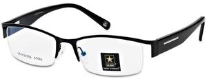 U.S. ARMY Action Eyeglasses