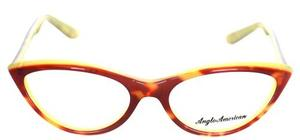 Anglo American Fontana Prescription Glasses