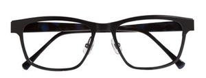 Cole Haan 239 Prescription Glasses