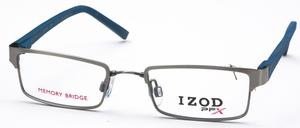 Izod PFX-79 Prescription Glasses