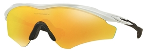 Oakley M2 FRAME XL (A) OO9345 Sunglasses