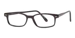 A&A Optical M401 Black