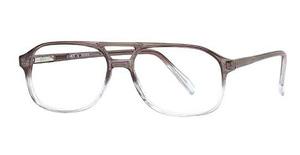 A&A Optical Cabot Grey Fade