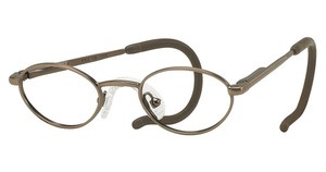 A&A Optical Pez19 Eyeglasses