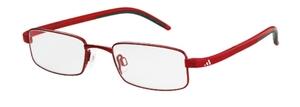 Adidas a001 Glasses