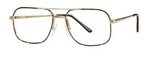 Art-Craft USA Workforce 806 Tortoise