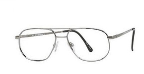 Art-Craft USA Workforce 815T Eyeglasses