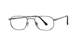 Art-Craft USA Workforce 821SS Eyeglasses