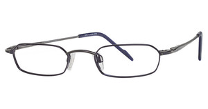 Aspex N9011 Blue Grey