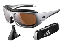 Adidas a143 Terrex Pro Glasses