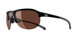 Adidas a178 tourpro L Sunglasses