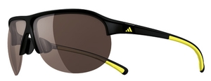 Adidas a179 tourpro S phantom/lemon