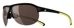 Adidas a179 tourpro S phantom/lemon
