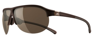 Adidas a179 tourpro S Sunglasses