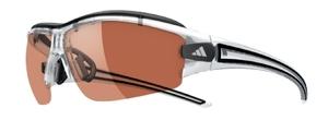 Adidas a180 evil eye halfrim pro XS Crystal/Black