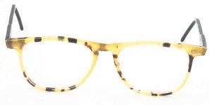 Dolomiti Eyewear Revue A187 Men