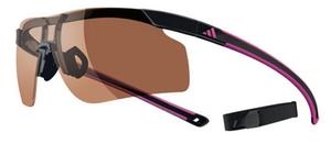 Adidas a187 adizero tempo pro L Black/Pink