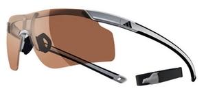Adidas a187 adizero tempo pro L Sunglasses