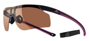 Adidas a188 adizero tempo pro S Black/Pink