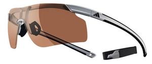 Adidas a188 adizero tempo pro S Sunglasses