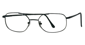Capri Optics Ivy Black