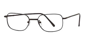 Capri Optics PT 36 Black